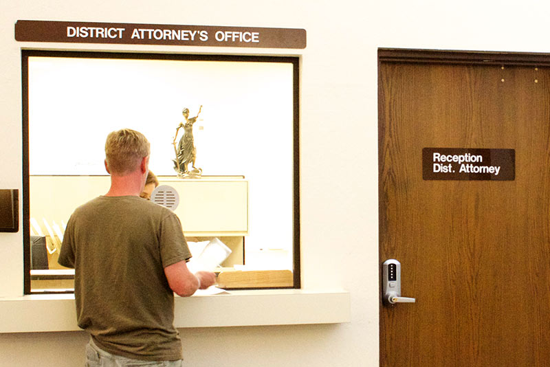 district-attorneys-window