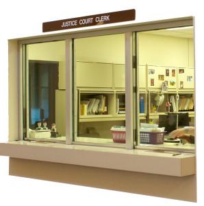 tahoe-justice-court-clerk-window