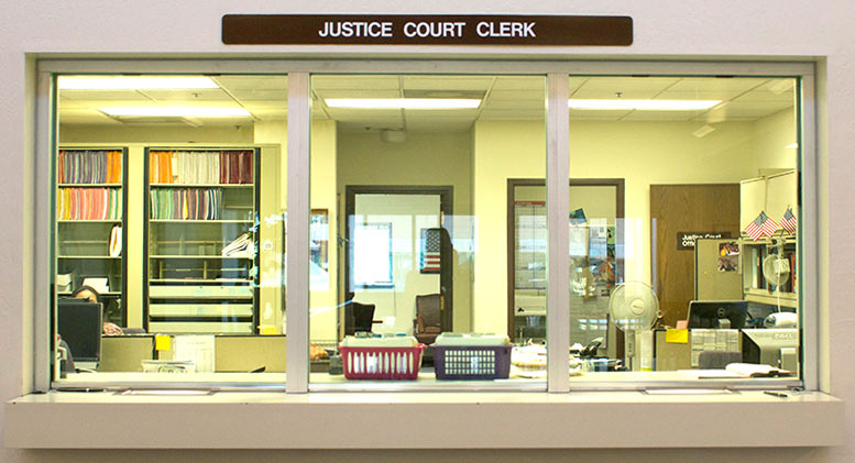 tahoe-justice-court-clerk-window-front