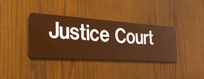 tahoe-justice-court-sign